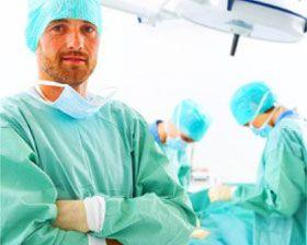 chirurgiens plasticiens tunisie