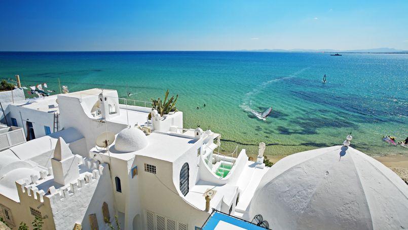toursime-medicale-tunisie