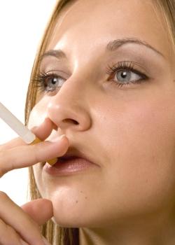 tabagisme-vieillissement